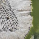 Phosphorus Mining