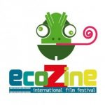 Profile picture of Ecozine Film Festival
