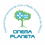 Profile picture of Cinema Planeta, International Environmental Film Festival of Mexico