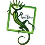Profile picture of Festiver