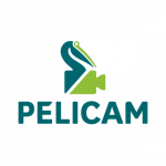 Profile picture of Pelicam Film Festival on Environment and People