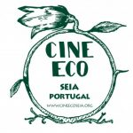 Profile picture of CineEco- Serra da Estrela Environmental Film Festival