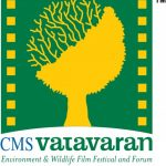 Profile picture of CMS VATAVARAN Environment & Wildlife Film Festival and Forum