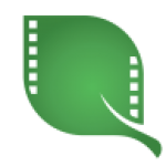 Profile picture of Green Montenegro International Film Fest