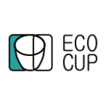 Profile picture of ECOCUP International Green Documentary Film Festival