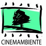 Profile picture of CinemAmbiente - Environmental Film Festival