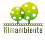 Profile picture of Filmambiente