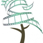 Profile picture of Environmental Film Festival of Albania