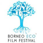 Profile picture of Borneo Eco Film Festival