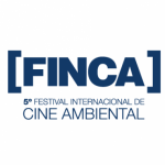 Profile picture of Festival Internacional de Cine Ambiental
