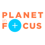 Profile picture of Planet in Focus International Environmental Film Festival