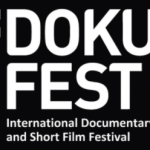 Profile picture of International Documentary and Short Film Festival DokuFest