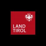 ltirol_00